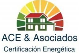 ACE&ASOCIADOS Certificación Energética