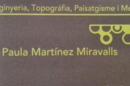 Paula Martínez Miravalls