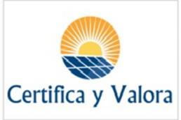 Certifica y Valora Raúl Domínguez Martín