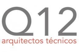 Q12 ARQUITECTOS TÉCNICOS,ARQUITECTOS E INGENIEROS