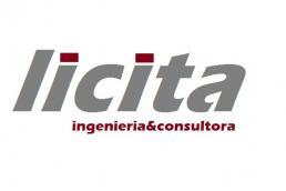 LICITA INGENIERIA