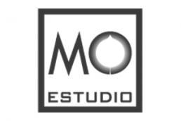 MOestudio
