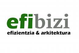 EFIBIZI