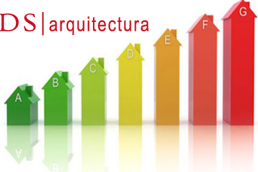 DS arquitectura