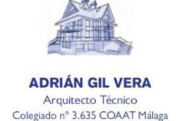 Adrián Gil Vera