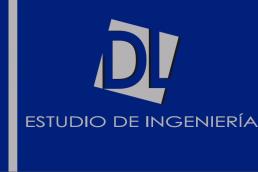 ESTUDIO DE LEMOS.