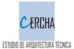 CERCHA Estudio de Arquitectura Técnica