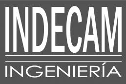 INDECAM Ingeniería