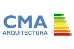 CMA Arquitectura