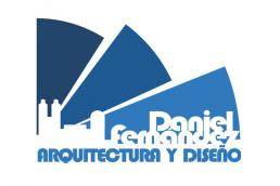 Arquitectura y Diseño Daniel Fernández