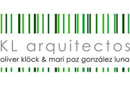 KL-arquitectos