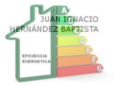 Juan Ignacio Hernández Baptista
