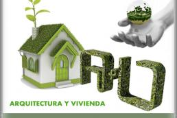 Estudio de arquitectura A y V. Jaén