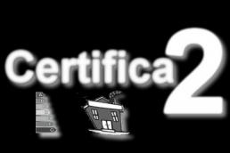 CERTIFICA2