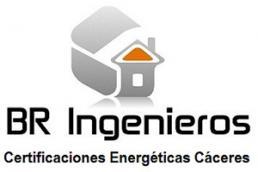 Certificaciones energeticas en Cáceres