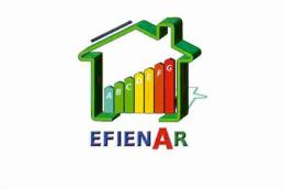 EFIENAR Eficiencia Energética Arquitectura y Renovables