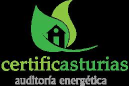 certificasturias.com