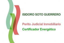 Isidoro Soto Guerrero