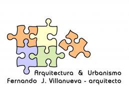 Fernando J. Villanueva_arquitecto