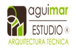 AGUIMAR ESTUDIO