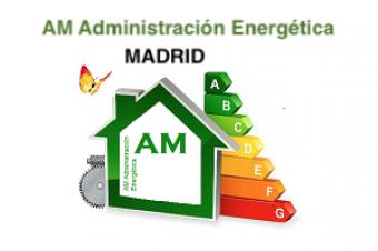 AM Administración Energética