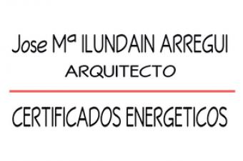 Jose Mª ILUNDAIN ARREGUI