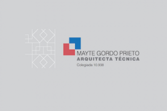 Mayte Gordo Prieto