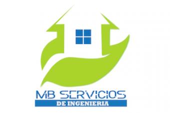 mb servicios de ingenieria - Marcos Eduardo Barboza Baamonde