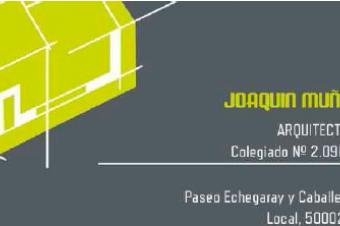 Joaquin Muñiz Sola