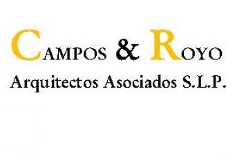CR Arquitectos