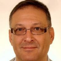 Javier Caudevila Escar