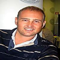 J. Michael Ortega Nash (ION Ingeniería), Especialista en Eficiencia Energética.