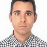 Certificador energético Jose Luis Milán Dopico