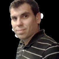 Antonio José González González