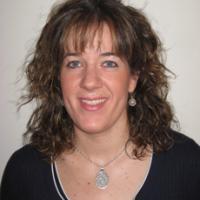 Patricia Senosiain