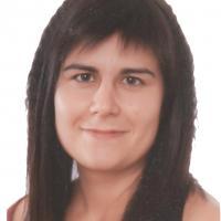 Asia Molina González - Arquitecto Técnico