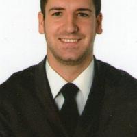 Fernando Ernesto Ramos Rubio - Ingetop