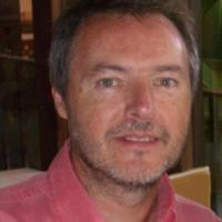 Juan V. Campos