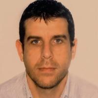 Juan Antonio Güeto Garcia - Ing. Tec. Telecomunicaciones.