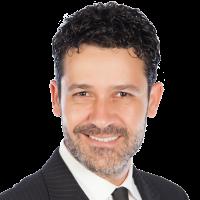 José Ángel García Montesinos