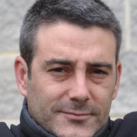 David Malo Baquer