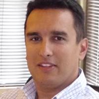 Juan Montero