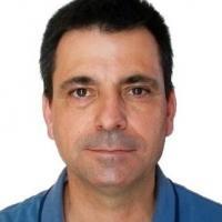 Jose Miguel Rubio Vazquez. Arquitecto