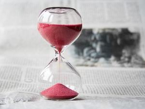 Cuánto tiempo tarda el certificado de eficiencia energética?
